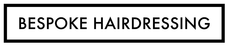 Bespoke Hairdressing Rugby