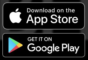 App Store Google Play Bespoke