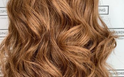 The Easy Curl Alternative
