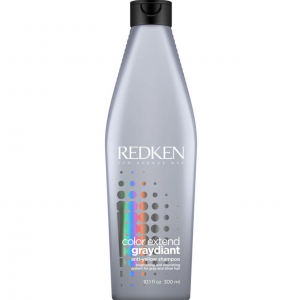colour extend gradient shampoo