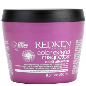 colour extend magnetics mask