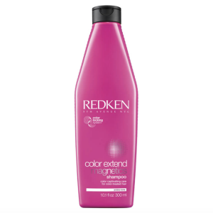 colour extend magnetics shampoo