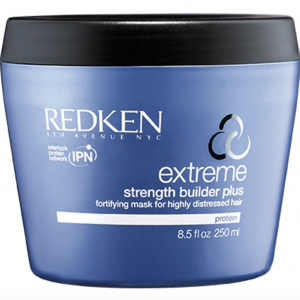 extreme strength builder plus mask