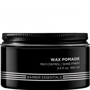 wax promade